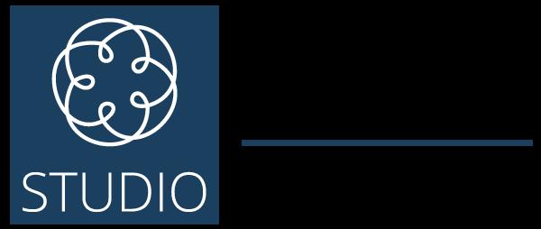 Commercialista e Revisore Contabile Arezzo